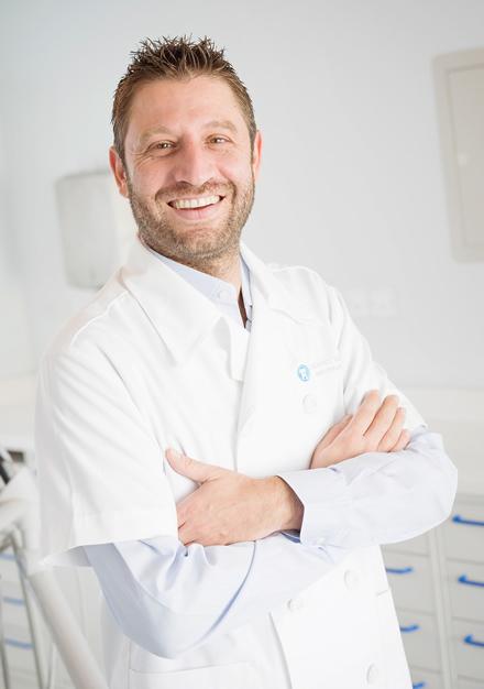 tamassios orthodontiist nicosia cyprus